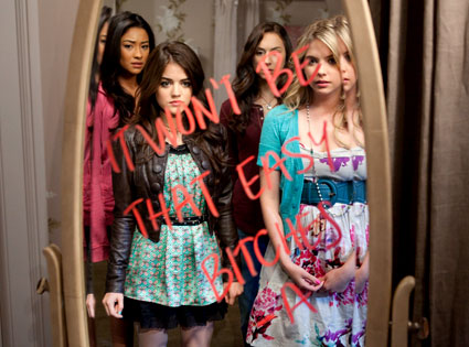 pretty little liars-15