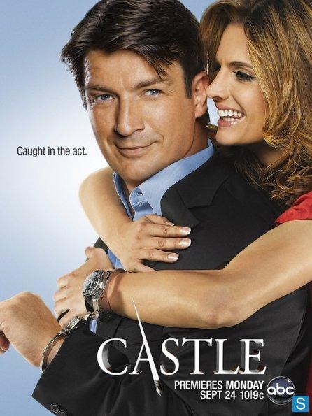 castle_season5_keyart_600_595_slogo